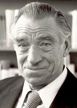 Rudolf Hagelstange